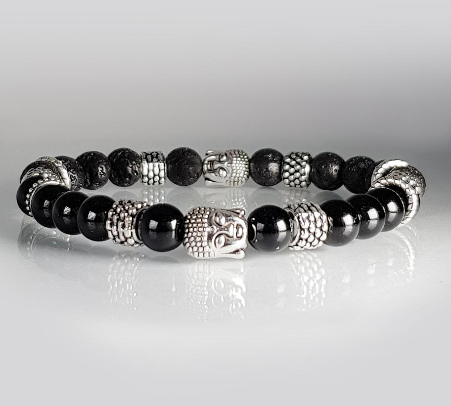 buddha feles ásvány