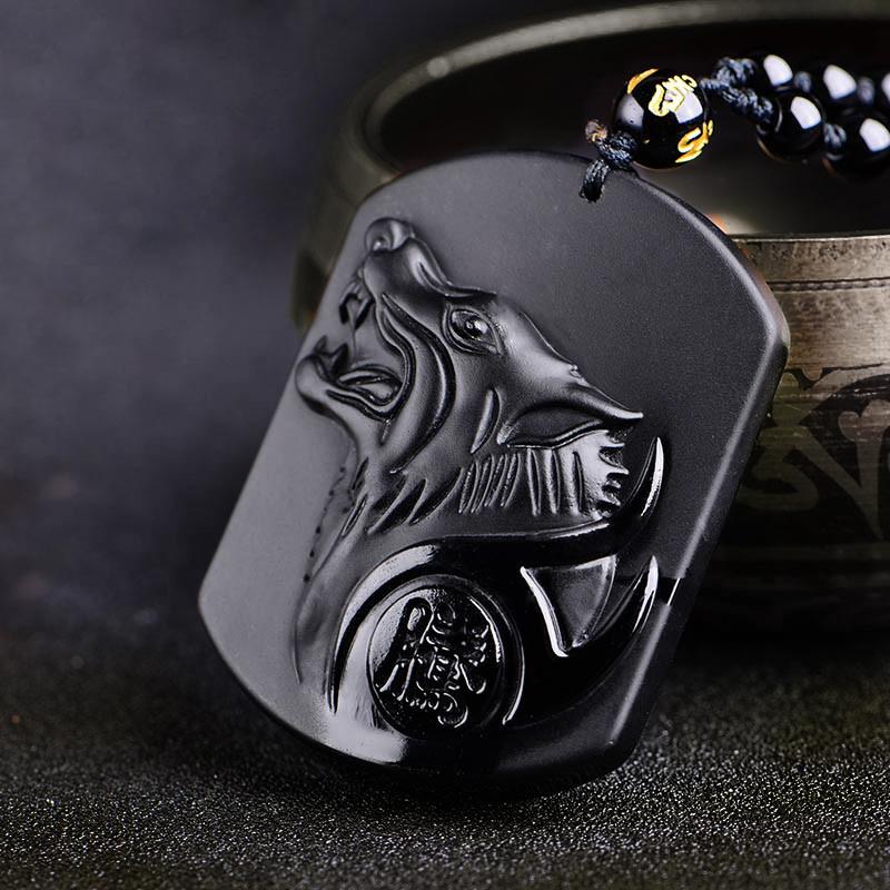obsidian farkas