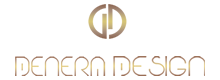 Denera Design